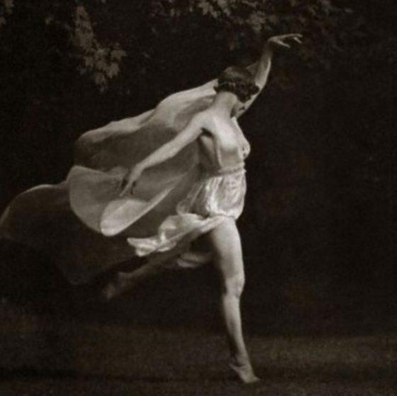 A Villa Bardini ingresso gratuito per ricordo Isadora Duncan