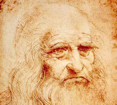 Leonardo da Vinci: recuperata ciocca capelli, via ricerca Dna