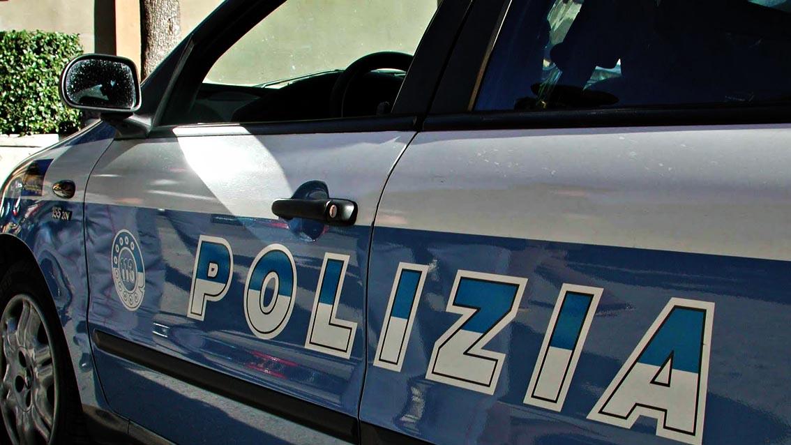 Arresti per latitanza boss Bonaccorsi