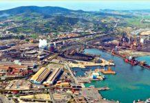porto piombino, rsu piombino logistics