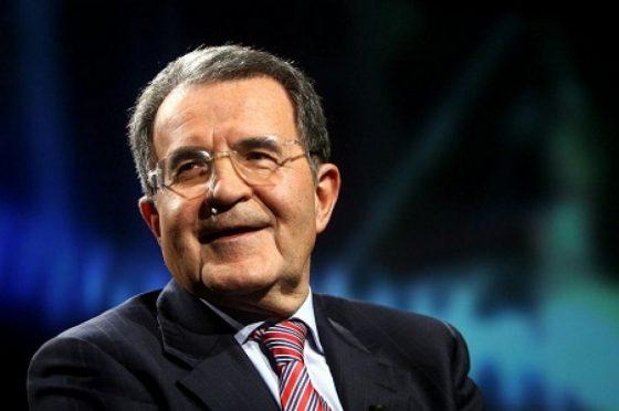 Olimpiadi 2032 a Firenze e Bologna, Prodi: Italia se è unita può fare tutto