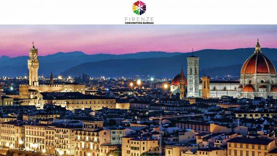 Visitors Bureau per valorizzare turismo a Firenze