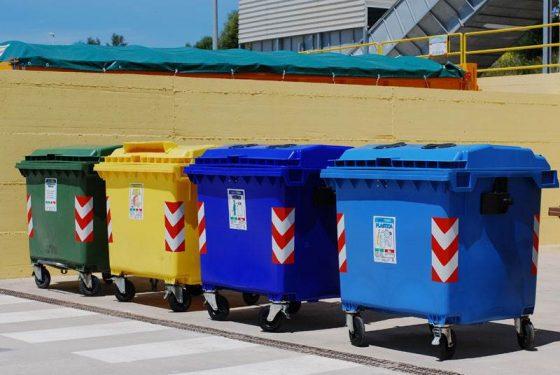 """De Girolamo: """"Definire un fondo specifico per la gestione dei rifiuti urbani a copertura del minor gettito TARI per i Comuni"""""""