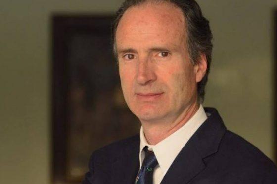 Firenze, candidato con Nardella ex-ambasciatore italiano in Svizzera