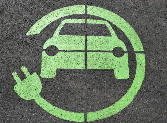 """Mezzi elettrici: Nardella a case automobilistiche, """"prezzi alti, fate sforzo per incentivare acquisto"""""""