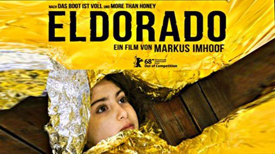 """Critico per un giorno presenta: """"Eldorado"""""""