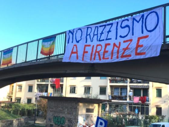 """Firenze: al via tavolo per 'Patto Antirazzista"""""""