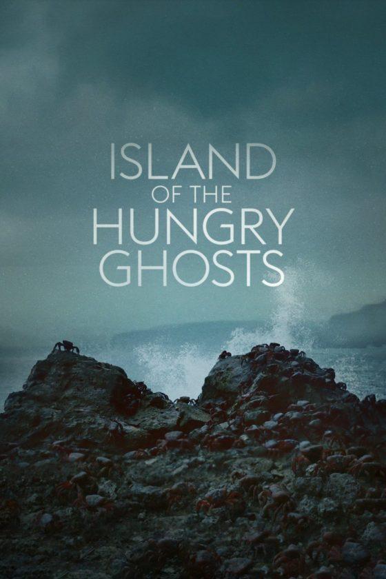"""Anteprima nazionale al cinema La Compagnia di """"Island of the Hungry Ghosts"""""""