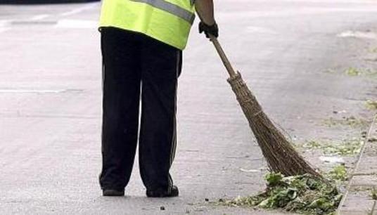 Pisa sperimenta algoritmo per pulizia strade