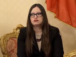 """Livorno, 'Oltre l'Inceneritore', Sorgente: """"Mia posizione chiara: sì a economia circolare"""""""