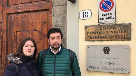 """Fratelli d'Italia: """"Dipendenti del comune a lavoro per terzi"""""""
