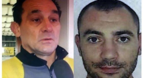Uccise ladro a Monte San Savino: Procura chiede archiviazione