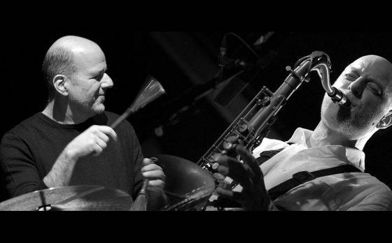 """Pietro Tonolo  """"Dedication to Max"""", chiude la 15/ma edizione del Girone Jazz"""