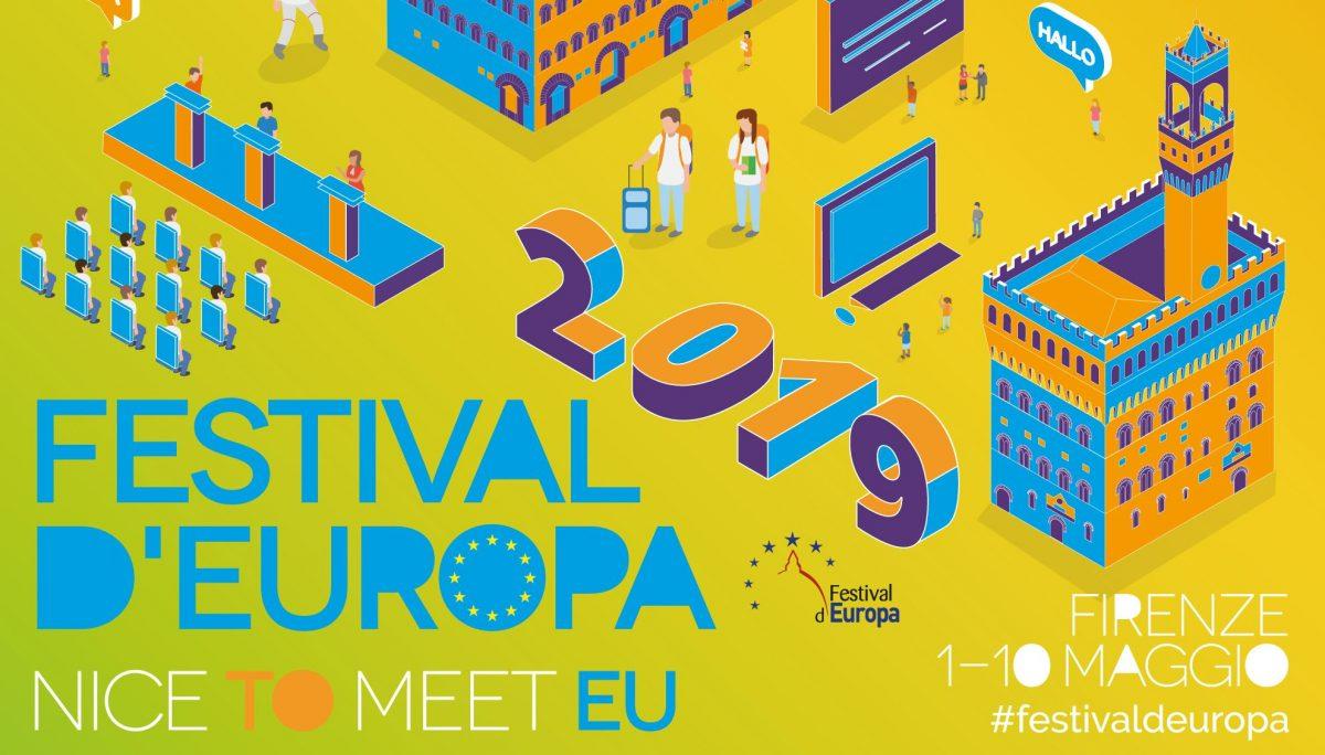 Europae incontri