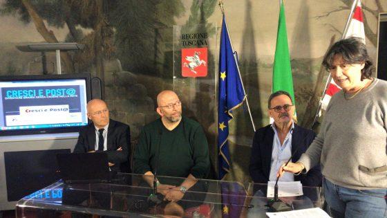 Toscana: il Basket in campo contro il cyberbullismo
