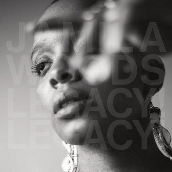 "Disco della settimana: Jamila Woods ""Legacy!Legacy!"""