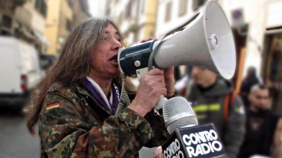 """I vincitori del premio """"Lorenzo Bargellini"""""""