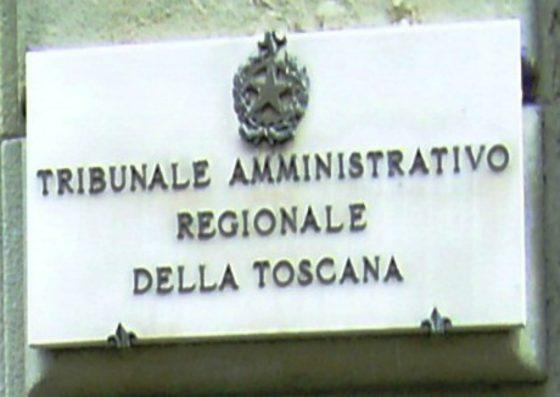 Variante al regolamento urbanistico, il Tar dà ragione al Comune respingendo per la seconda volta il ricorso di Italia Nostra