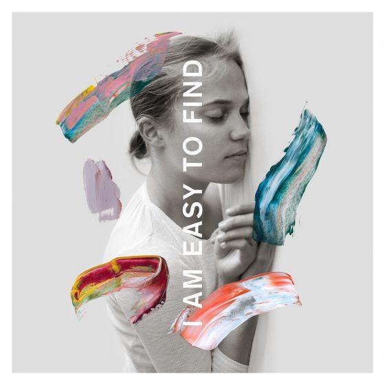 """Disco della settimana: The National """"I Am Easy To Find"""""""