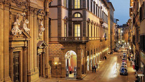 """Architetti su edilizia: """"Rispettare e preservare Firenze non vuol dire cristallizzarla"""""""