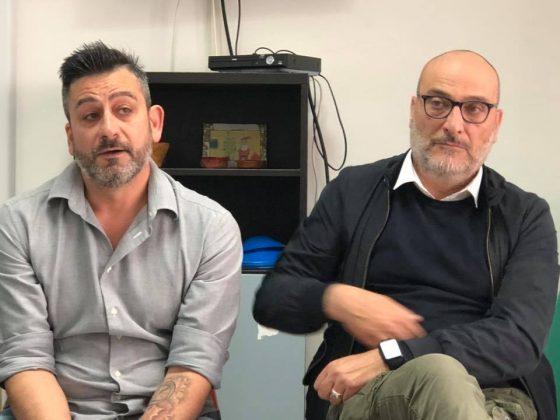 Le Piagge: presentato progetto contrasto povertà per inclusione attraverso percorsi formativi