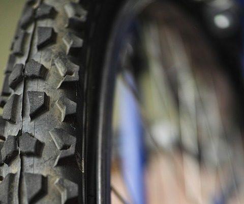Firmato a Firenze accordo pilota per assunzione riders