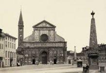 Archivio Alinari