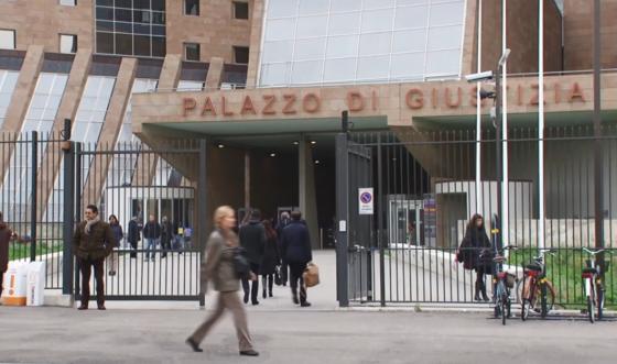 """""""Giustizia semplice 4.0"""" vince premio """"PA Sostenibile 2019"""""""