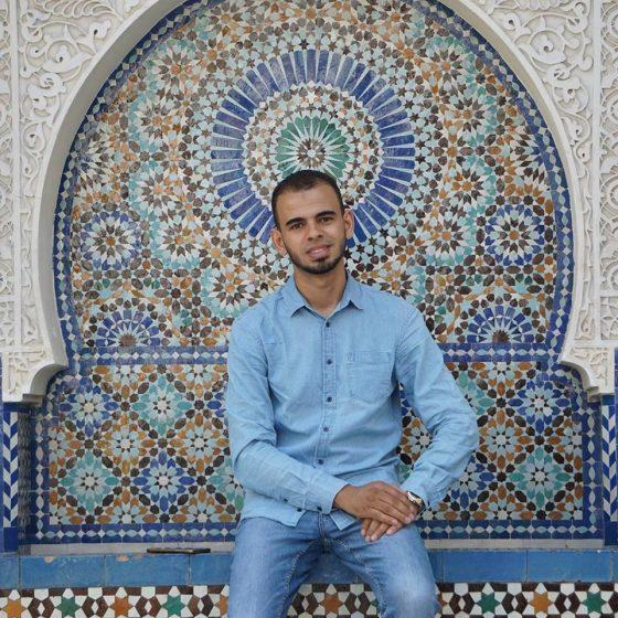 Firenze: Blogger giovani musulmani denuncia aggressione a sfondo razziale
