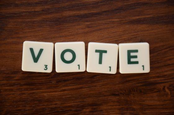 Amministrative 2019: le chiusure della campagna elettorale in Toscana