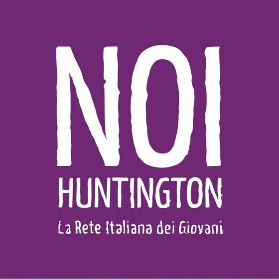 Malattia di Huntington: a Firenze una pedalata e un open day per sensibilizzare