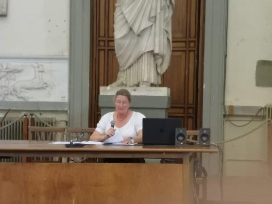 """Accademia Firenze: a luglio partono cantieri ristrutturazione. Direttrice: """"possibili grazie a autonomia…"""""""