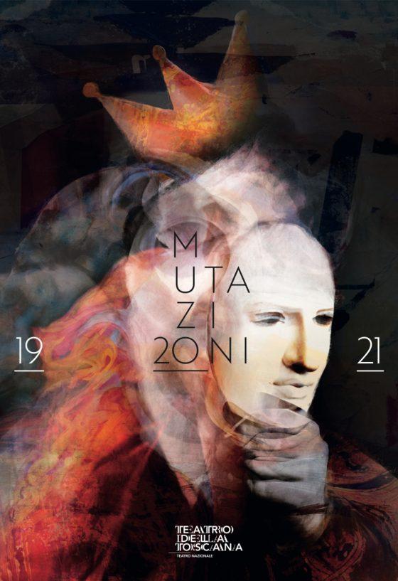La nuova stagione del Teatro della Toscana orientata ai giovani, con 13 prime nazionali e 17 produzioni