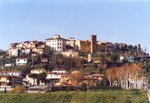 Santa Maria a Monte
