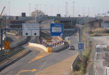 Livorno_fipili_rampa_accesso