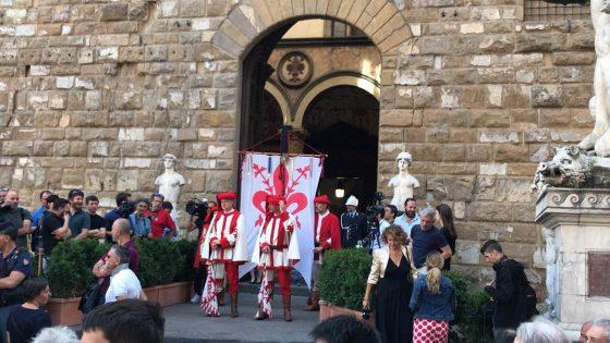 Zeffirelli: il giorno dei funerali e del lutto cittadino