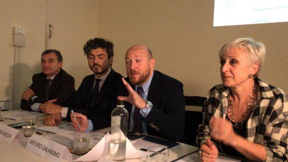 Palazzo Strozzi: 2020 dedicato al contemporaneo