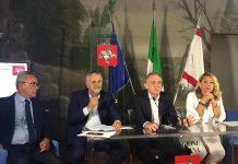 Rossi_Bugli_Regione
