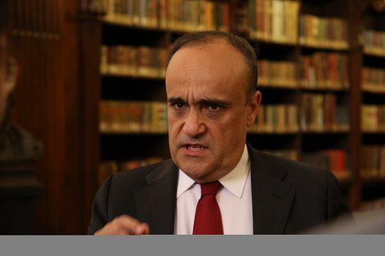 """Approvato decreto Lirica, Bonisoli: """"Primo step per rilancio settore"""""""
