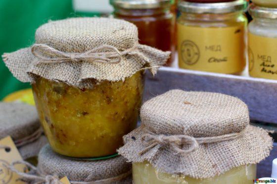 Agricoltura, Toscana: prodotto 'fatto in casa', c'è il regolamento
