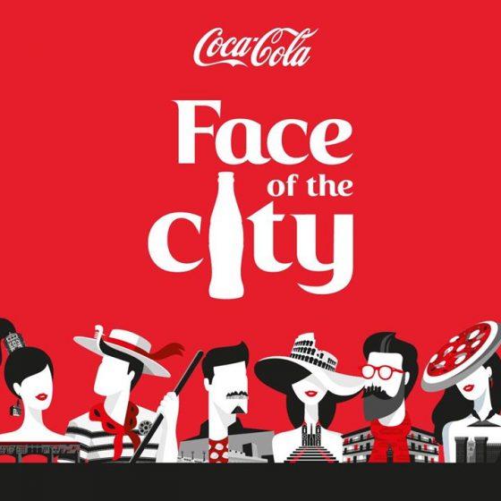 Coca-cola: arriva bottiglia dedicata a Fiernze