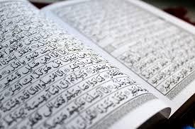 Pisa: inchiesta su minori maltrattati per imparare Corano, 2 arresti