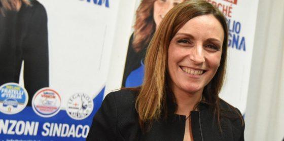 Controriforma: dopo Firenze anche la Lega critica Bonisoli