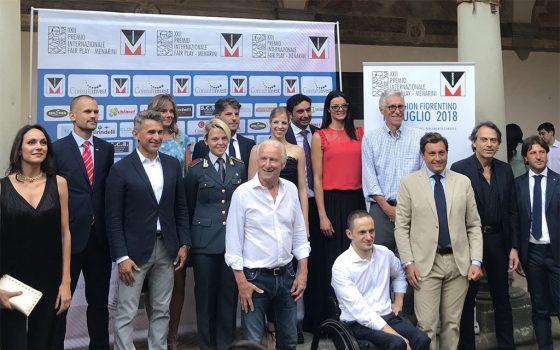 Premio Fair Play, la XXIII edizione a Montevarchi e Castiglion Fiorentino