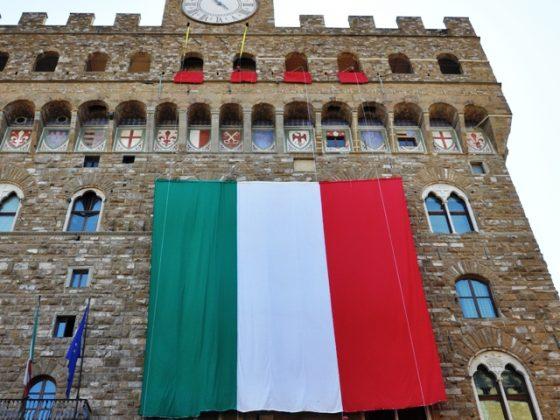 Firenze, Festa della Repubblica: le iniziative nel segno delle misure anti-Covid19