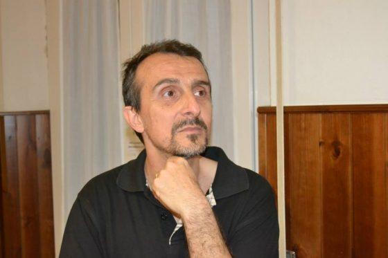 Firenze: Luca Milani eletto presidente consiglio comunale
