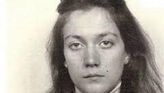 2 giugno: medaglia oro merito civile a  Rossella Casini, uccisa da 'ndrangheta