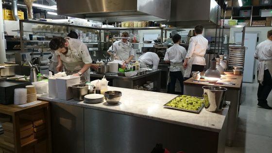 """Ncc contro scuole cucina: """"Nel Chianti organizzano tour con autisti abusivi"""""""