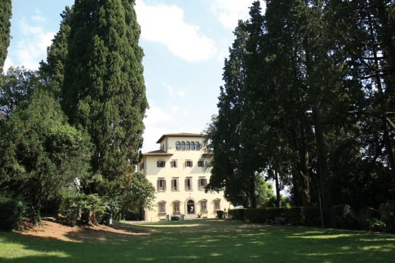Torna la 'Festa della Musica' a Fiesole