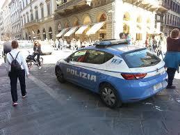 Tar annulla zone rosse a Firenze: Camera penale, vince legalità